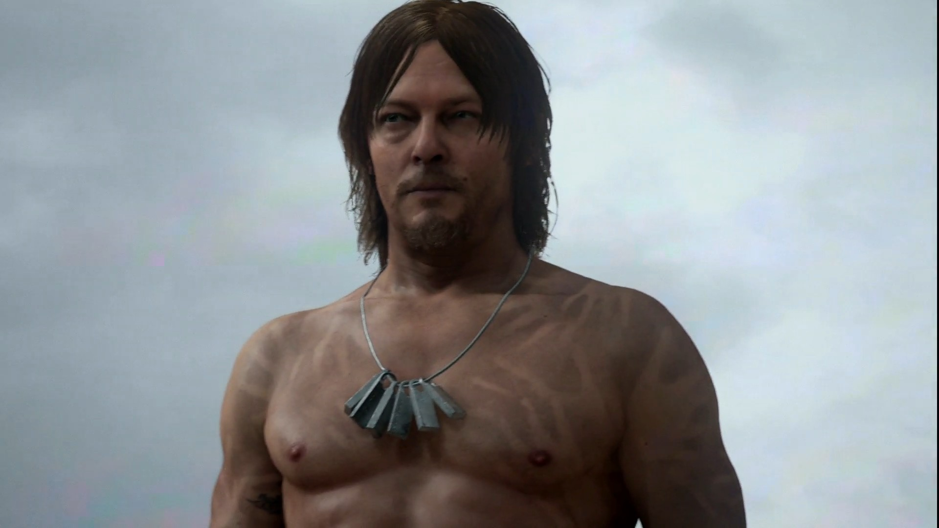 death stranding - photo #2