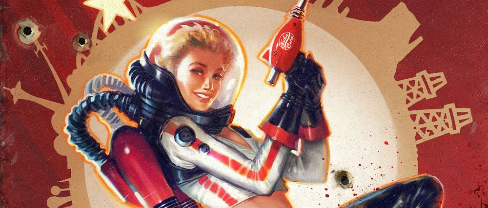 Fallout 4 Nuka World Dlc Lets Players Lead Quot Lethal Gangs
