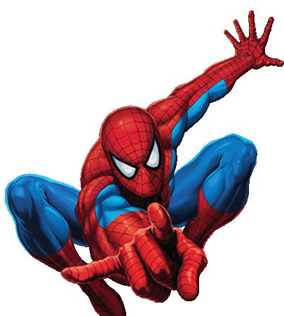 Insomniac Games is making a Spider Man game VG247