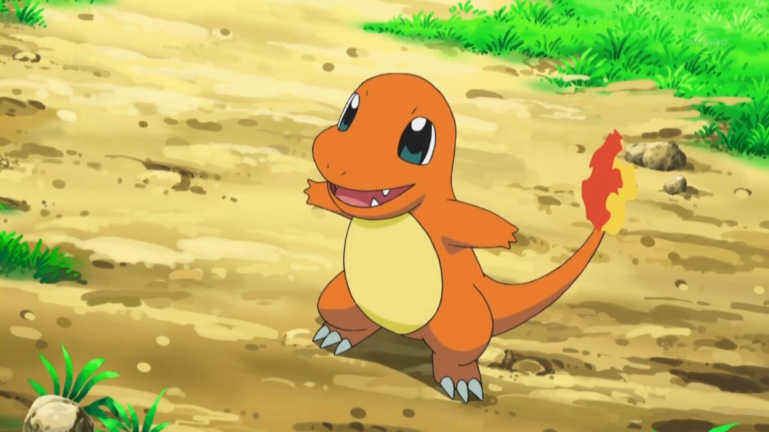 Pokemon Fire Red - Battle vs Champion Gary - YouTube