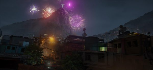 Rainbow Sixs third DLC expansion revealed | GameCrate