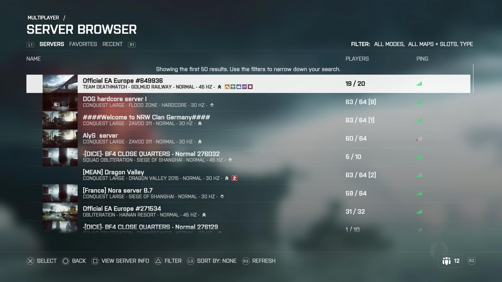 Buy Battlefield 4 - Microsoft Store