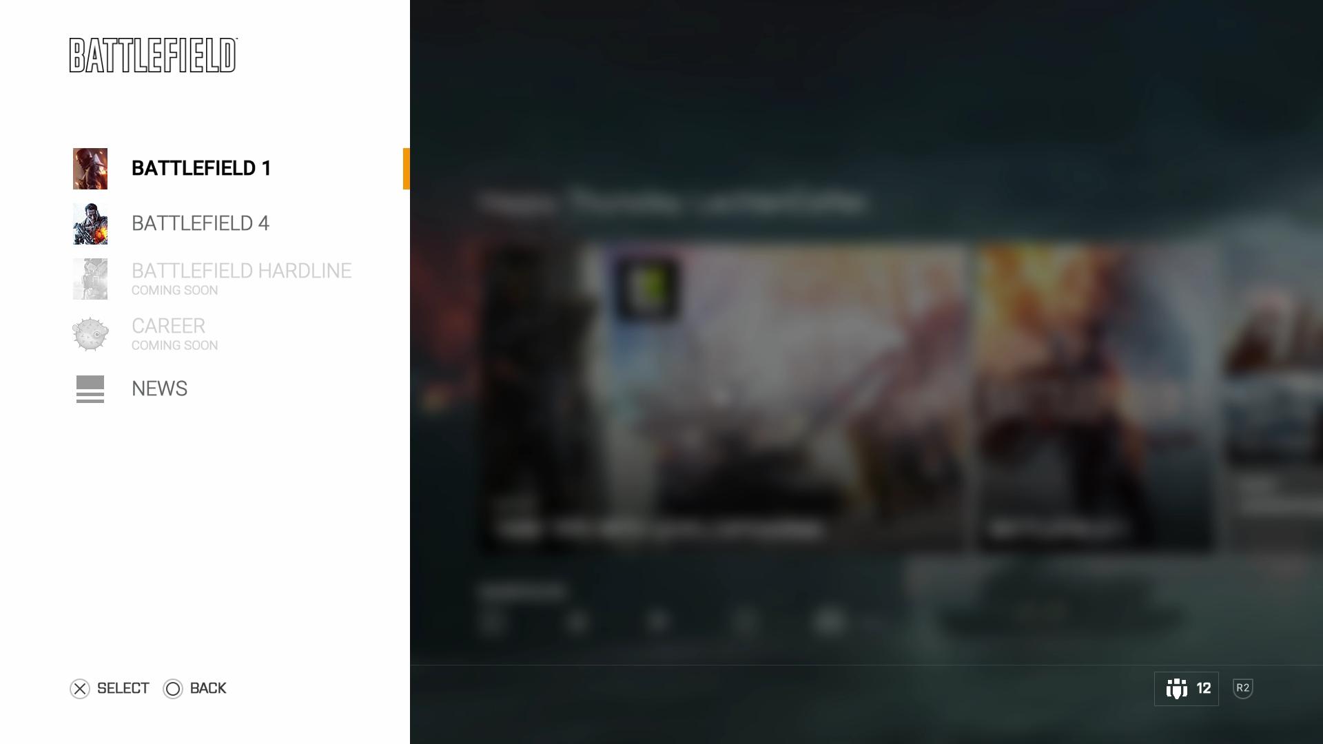 Best EU Servers on Xbox One? : battlefield_4 - reddit.com
