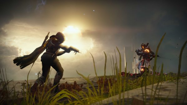 Destiny weekly reset for december 20 nightfall crucible raid