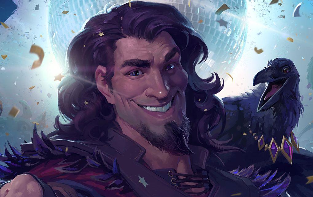 » HearthStone: Heroes Of Warcraft Gaming News