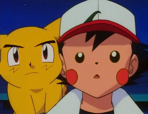Pokémon go buddy easter egg is adorable vg