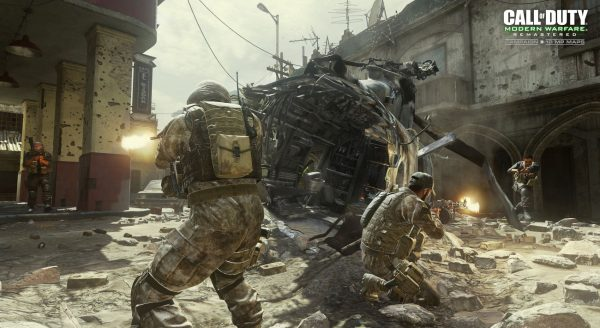 CoD 2020: Call of Duty: Black Ops - Cold War leaks and ...