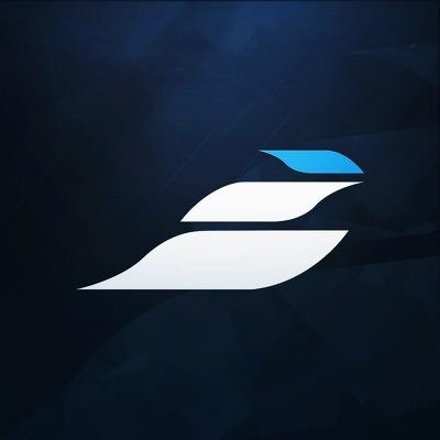 Epsilon forex sep 2018