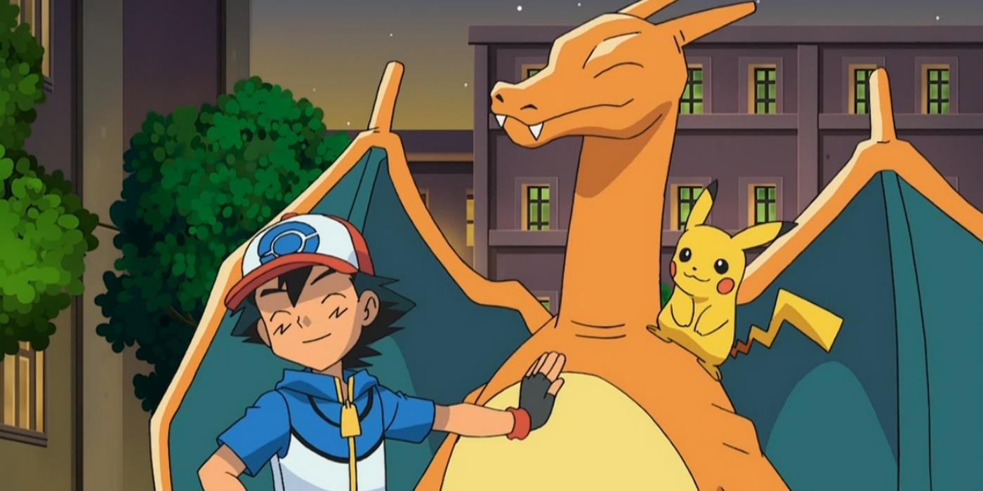 Charizard | Pokemon Tower Defense Wiki | FANDOM powered by ...