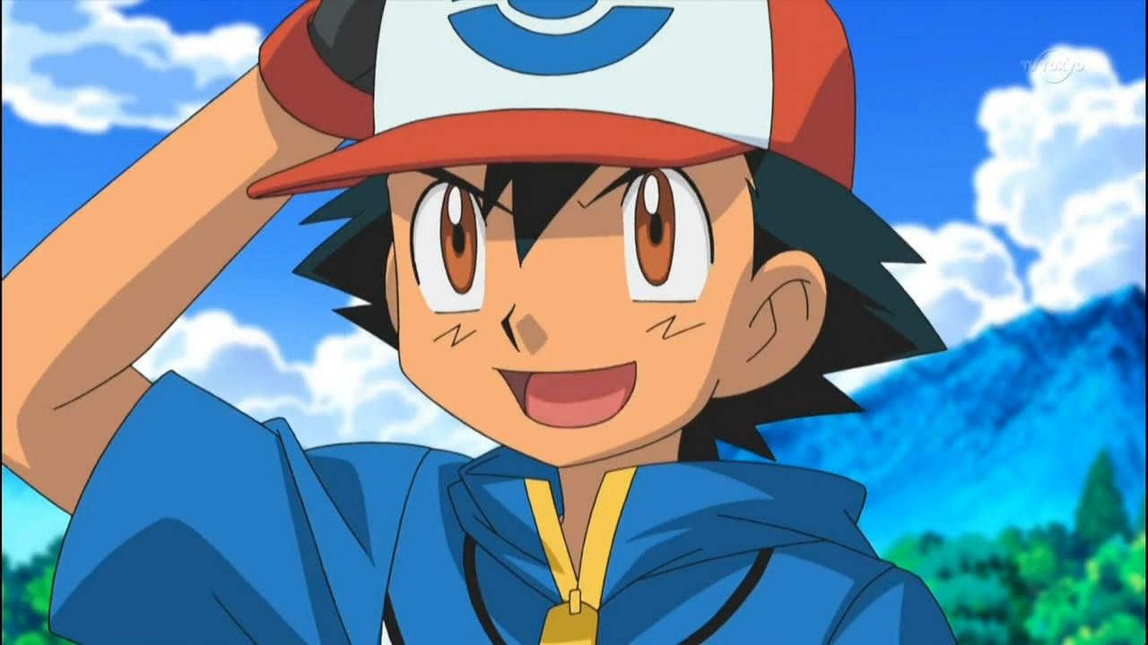 Pokémon GO: In arrivo il Pokémon Amico con cui guadagnare Caramelle