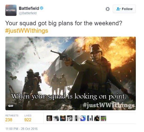 battlefield_1_despicable_ww1_tweet_scree