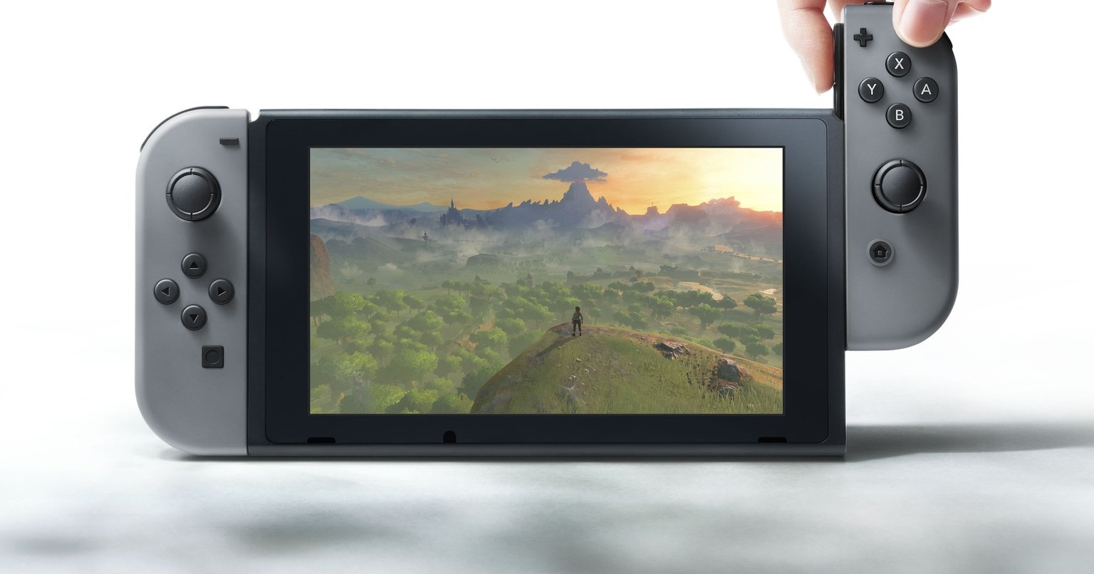 Nvidia architecture under the hood nintendo and nvidia have confirmed