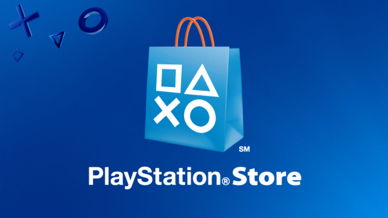PlayStation Store Black Friday 2016 sale starts this week ...