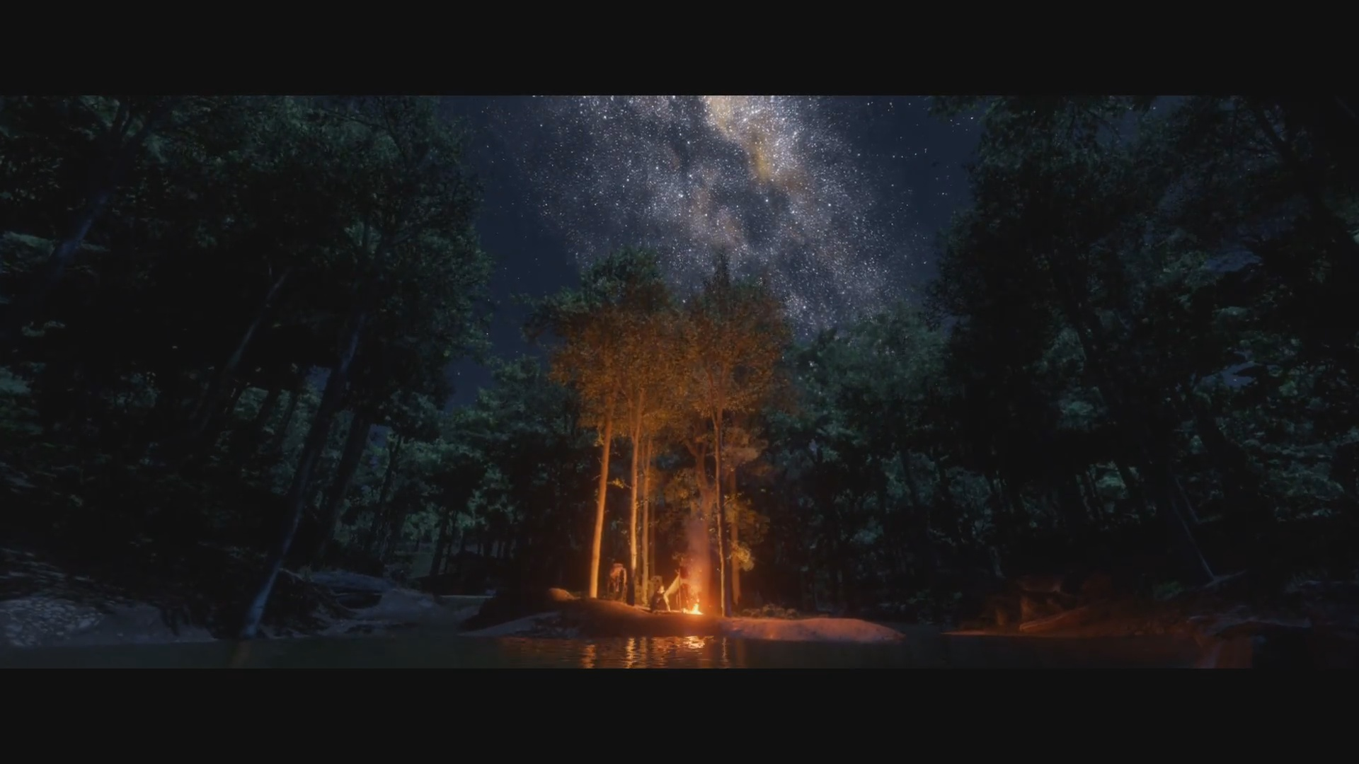 Way of Redemption 2017 pc game Img-4