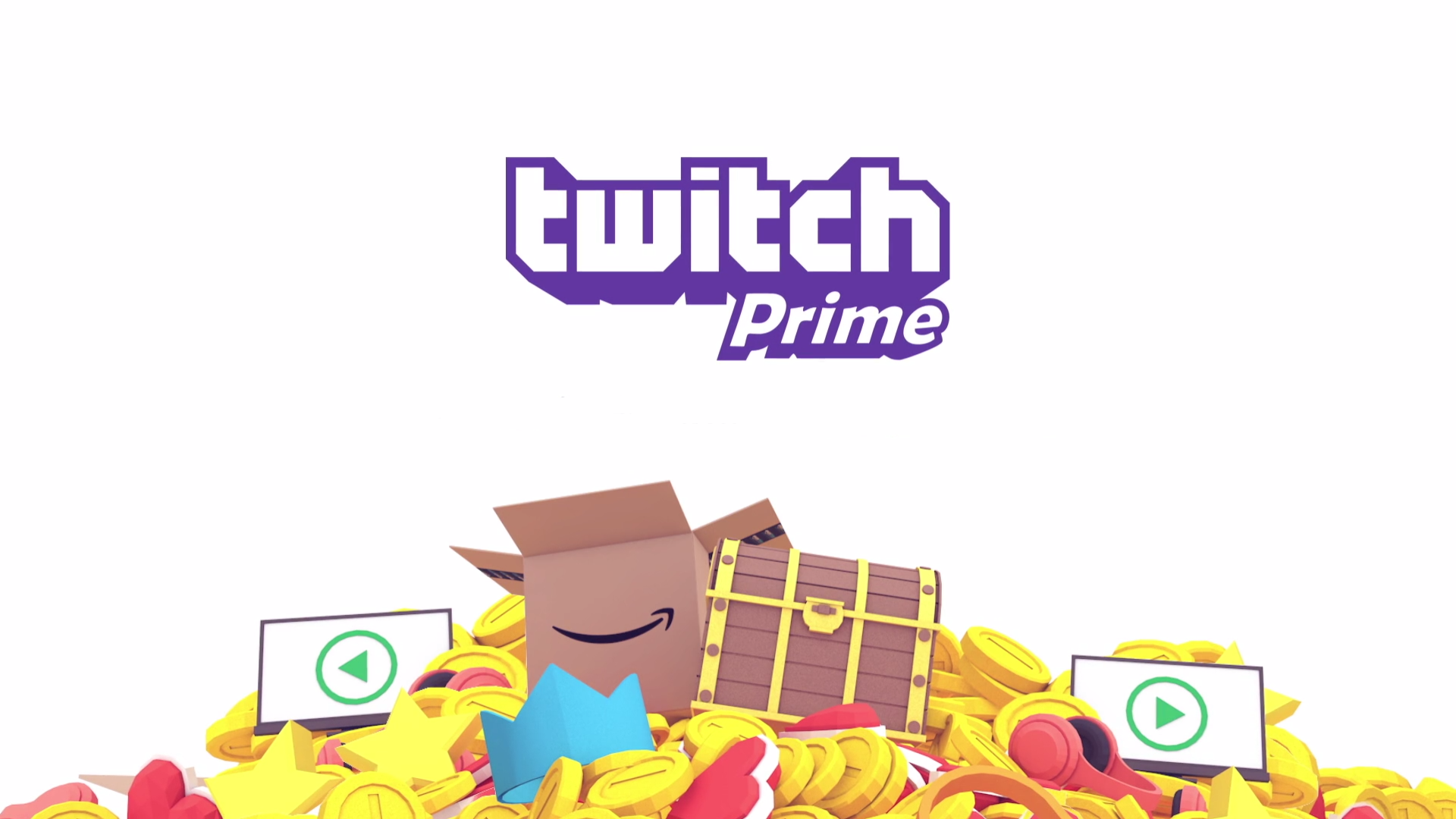 how to connect twitch prime and ps4 account