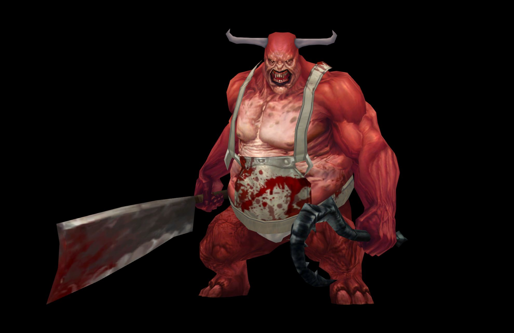 Diablo 3: The Darkening of Tristram retro update will be ...