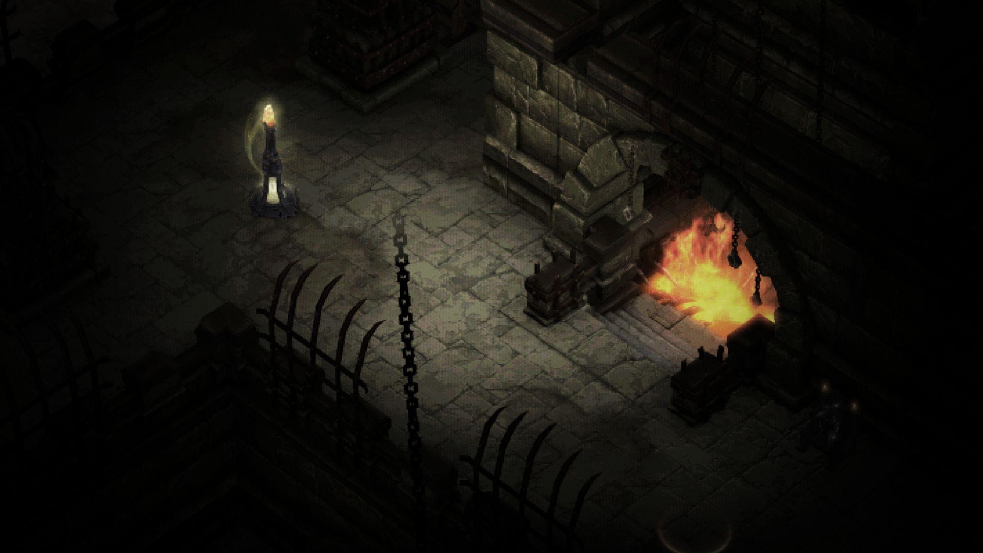 Best Monk Build Ps Diablo