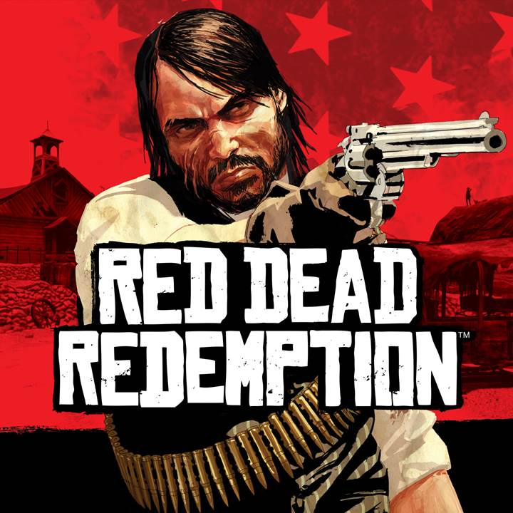 Red Dead Redemption arrives on the PlayStation Now service ...