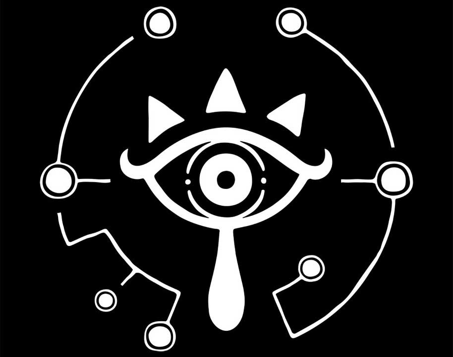 Image Result For Destiny Character Classes