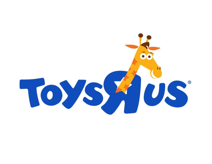 toys r us - photo #7