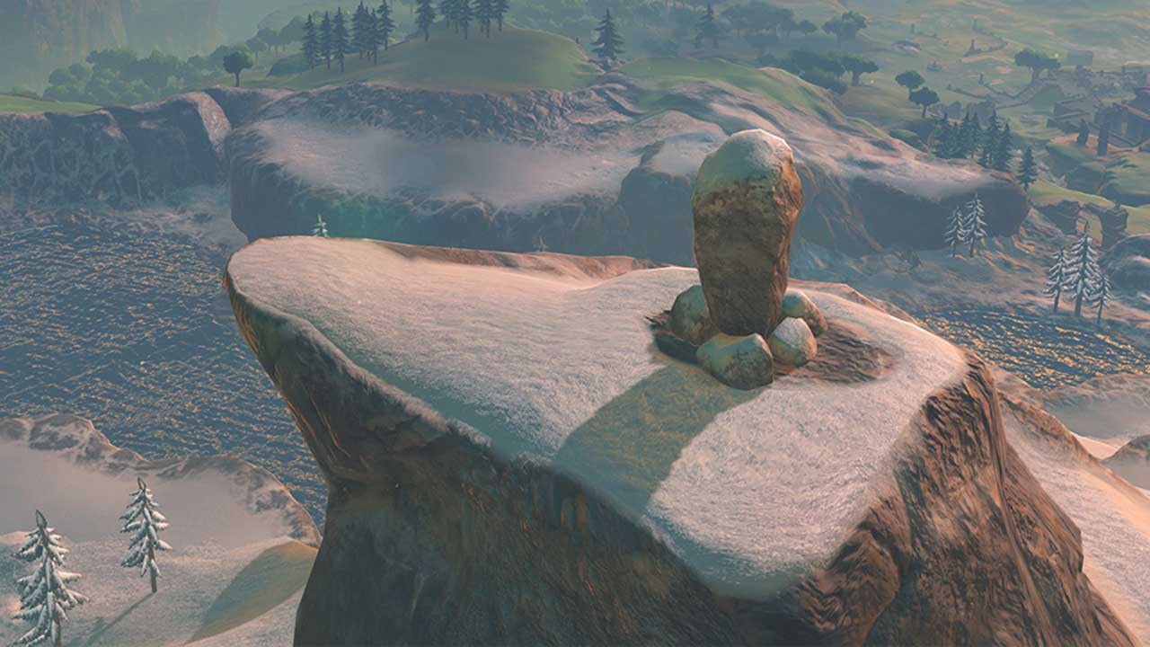 how to cook elixirs breath of the wild