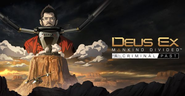 Full list of achievements and guides for the A Criminal Past DLC pack in Deus Ex: Mankind Divided. The pack has 10 Achievements