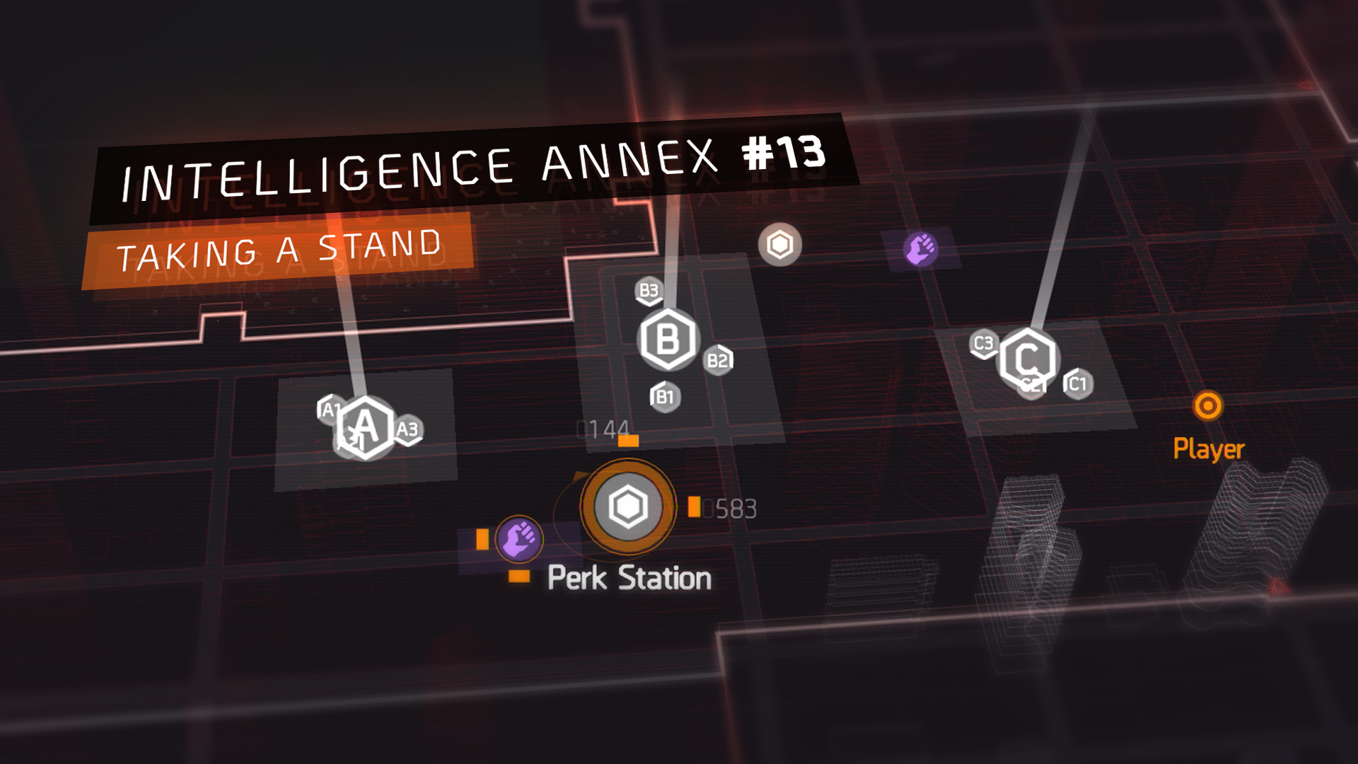 what is matchmaking in the division Though the division has fewer overall activities than destiny, really just open world wandering, story missions, and the dark zone, all of those activities have fireteam matchmaking, meaning the game will drop you into a group of three in order to take on any of the game's content, if you say, don.