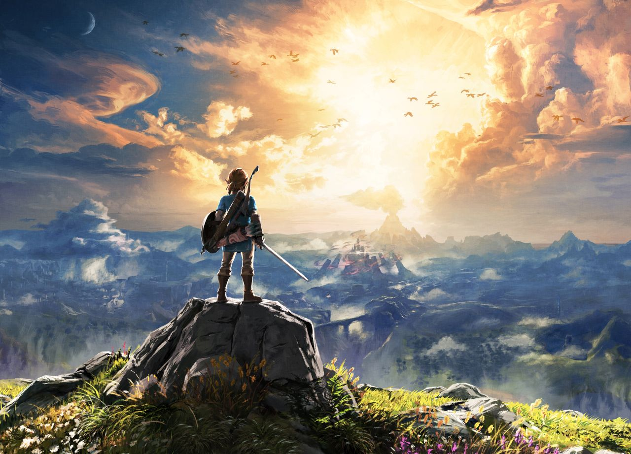 the_legend_of_zelda_breath_of_the_wild_artwork_switch (7)