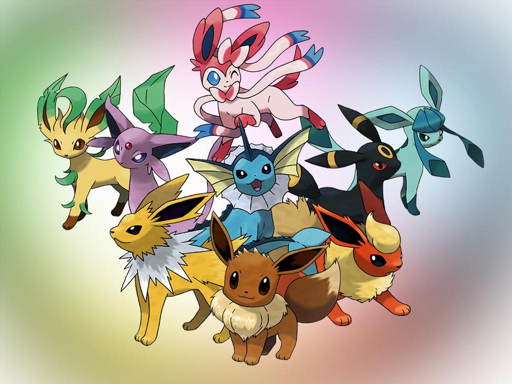 Pokemon sapphire what does lunatone evolve to - answers.com