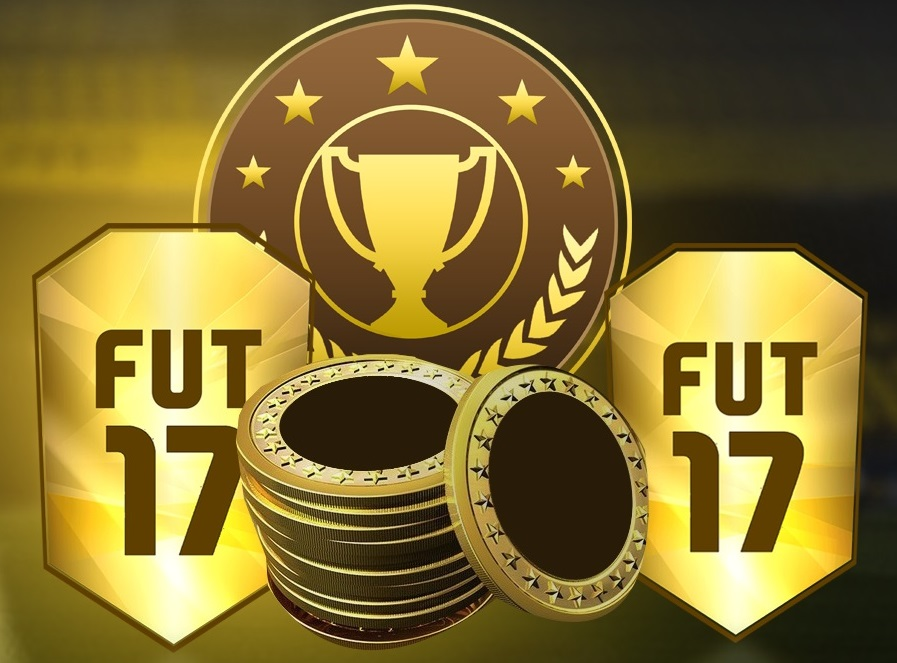 gamble fifa coins