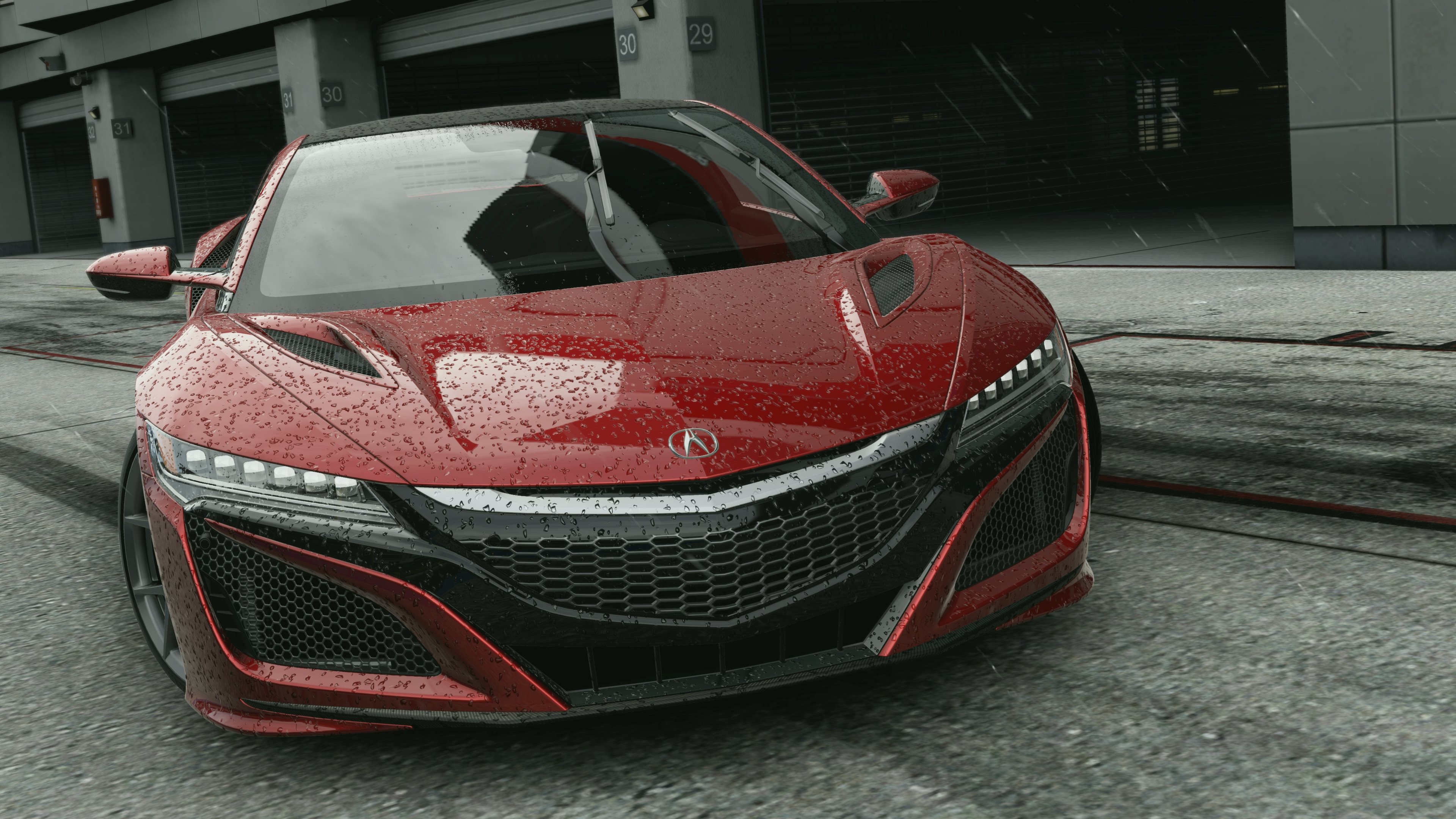 project cars 2 officially unveiled promises over 170 cars and 60 tracks even more realistic. Black Bedroom Furniture Sets. Home Design Ideas