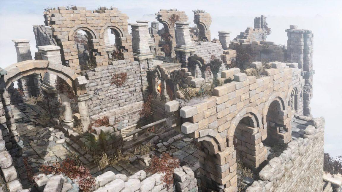 dark_souls_3_new_arenas_ undead-match(1)