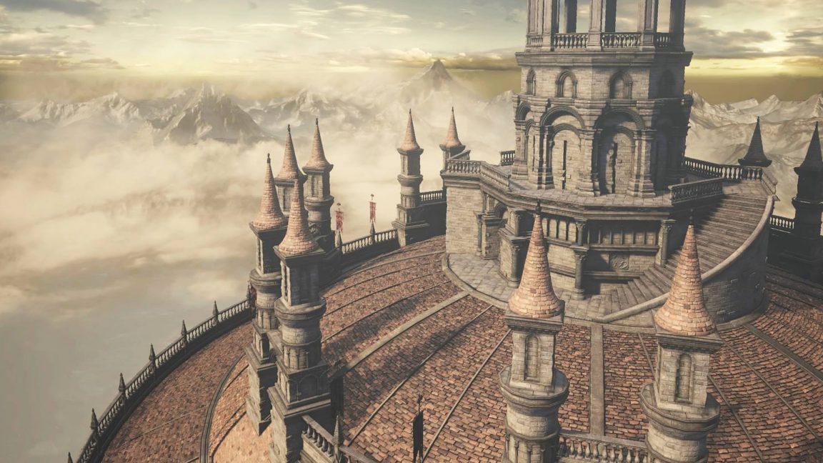 dark_souls_3_new_arenas_ undead-match(2)