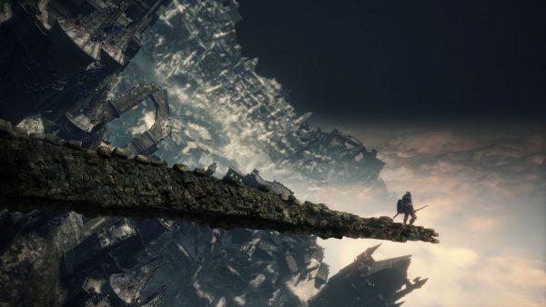 Dark Souls  Ringed City Steam