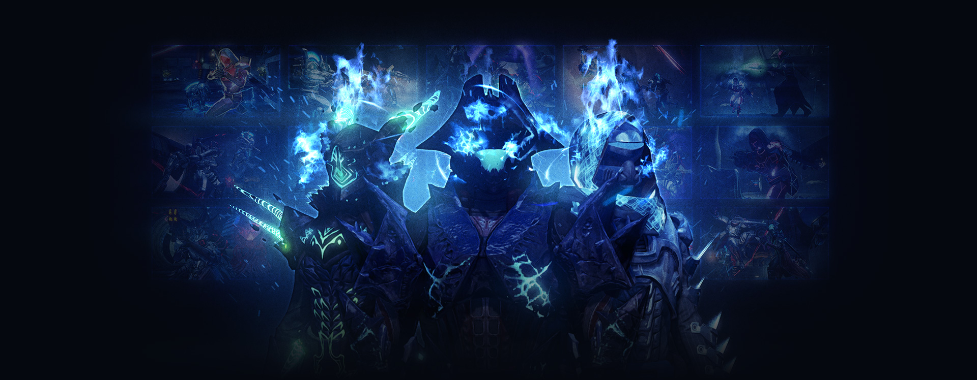 destiny how to get age of triumph ornaments