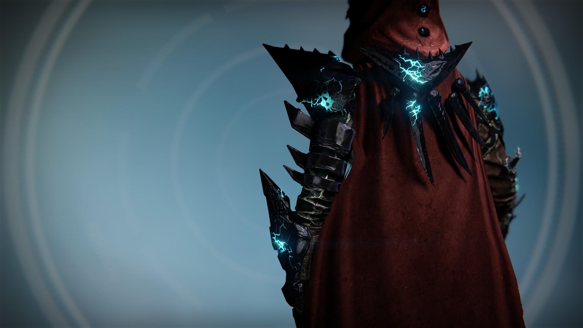 King's raid awakening gear