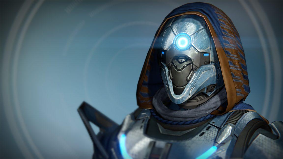 Destiny - Vault of Glass walkthrough and guide