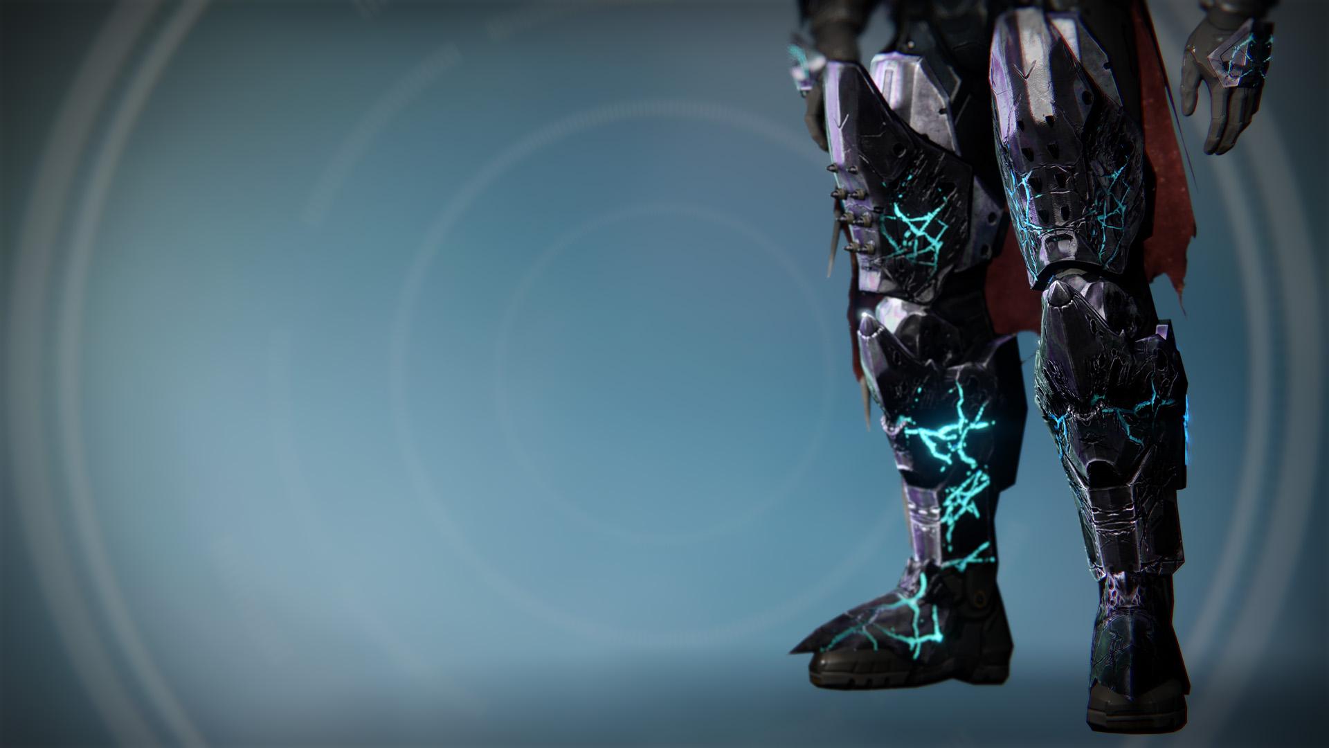King's raid dragon gear