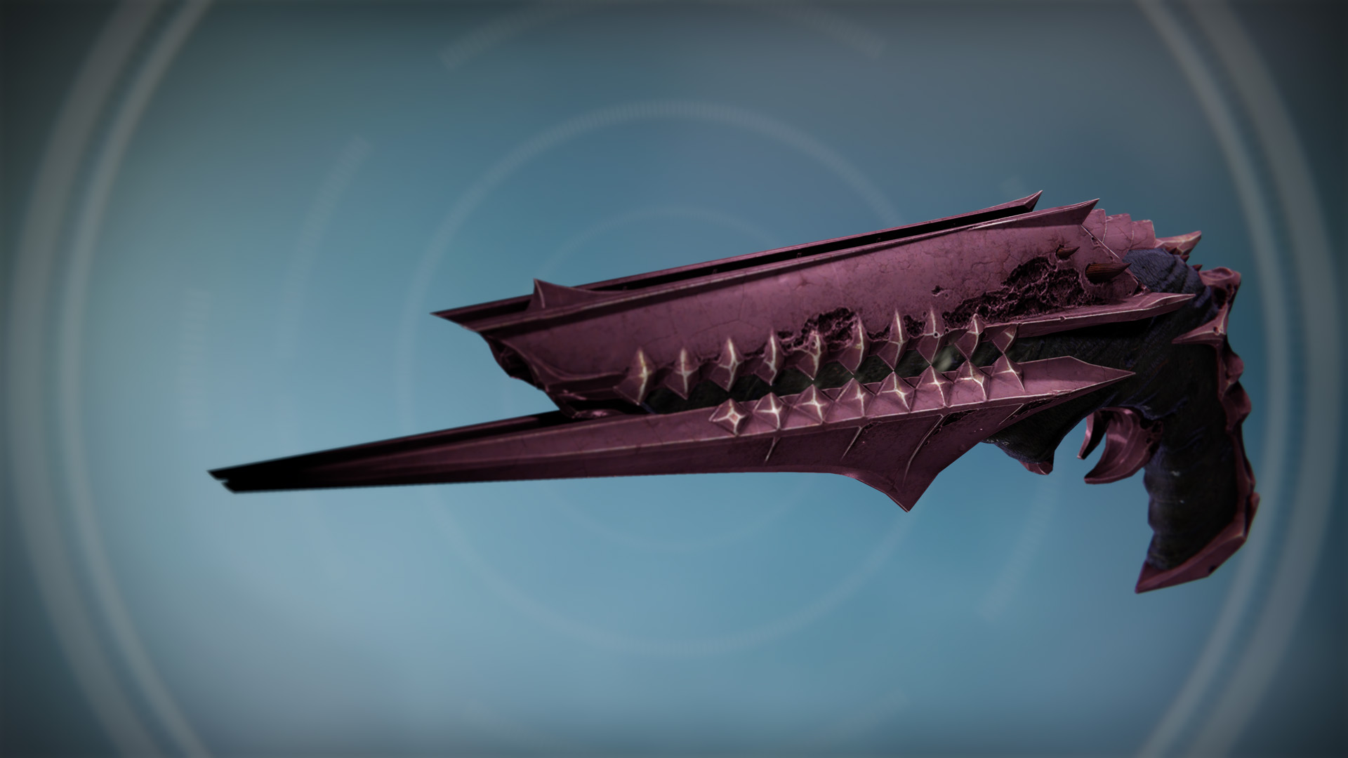 Destiny: Age of Triumph - Adept Weapons are shown off in ...