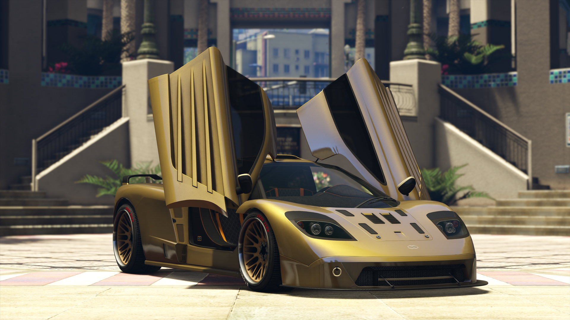 Gta 5 Cheetah Phone Number also Watch besides Grandtheftauto5cheatscodes moreover Entity Xf additionally Watch. on gta v voltic