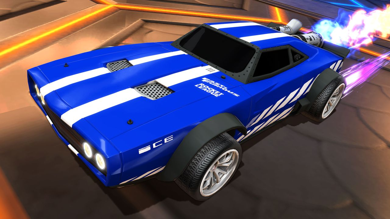 rocket_league_fate_of_the_furious_dlc-6.