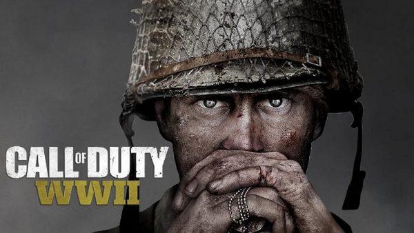 call_of_duty_world_war_2-600x338.jpg
