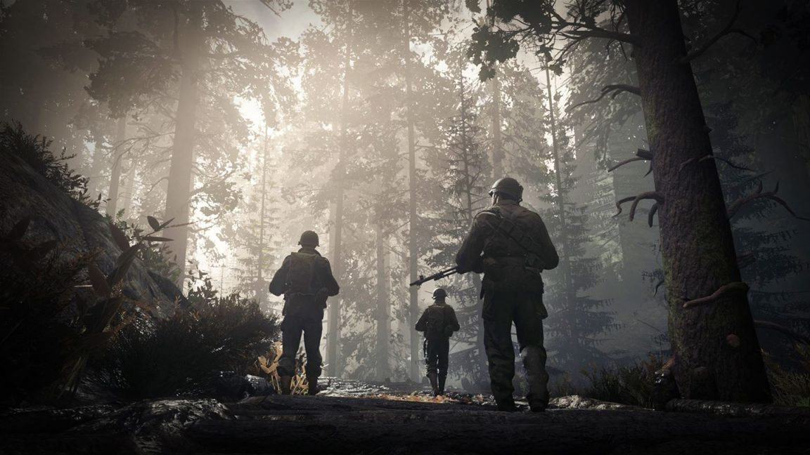 Video game release dates