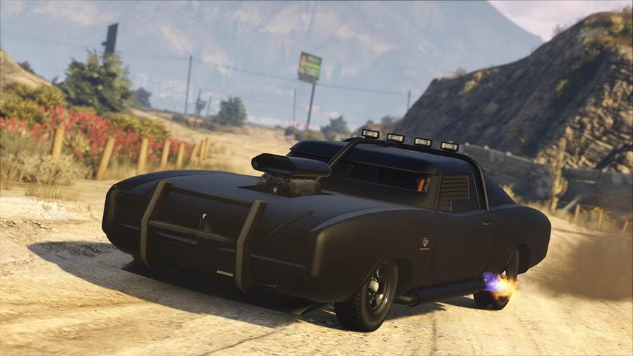 Gta 5 Cheats How To Spawn Vehicles And Change World