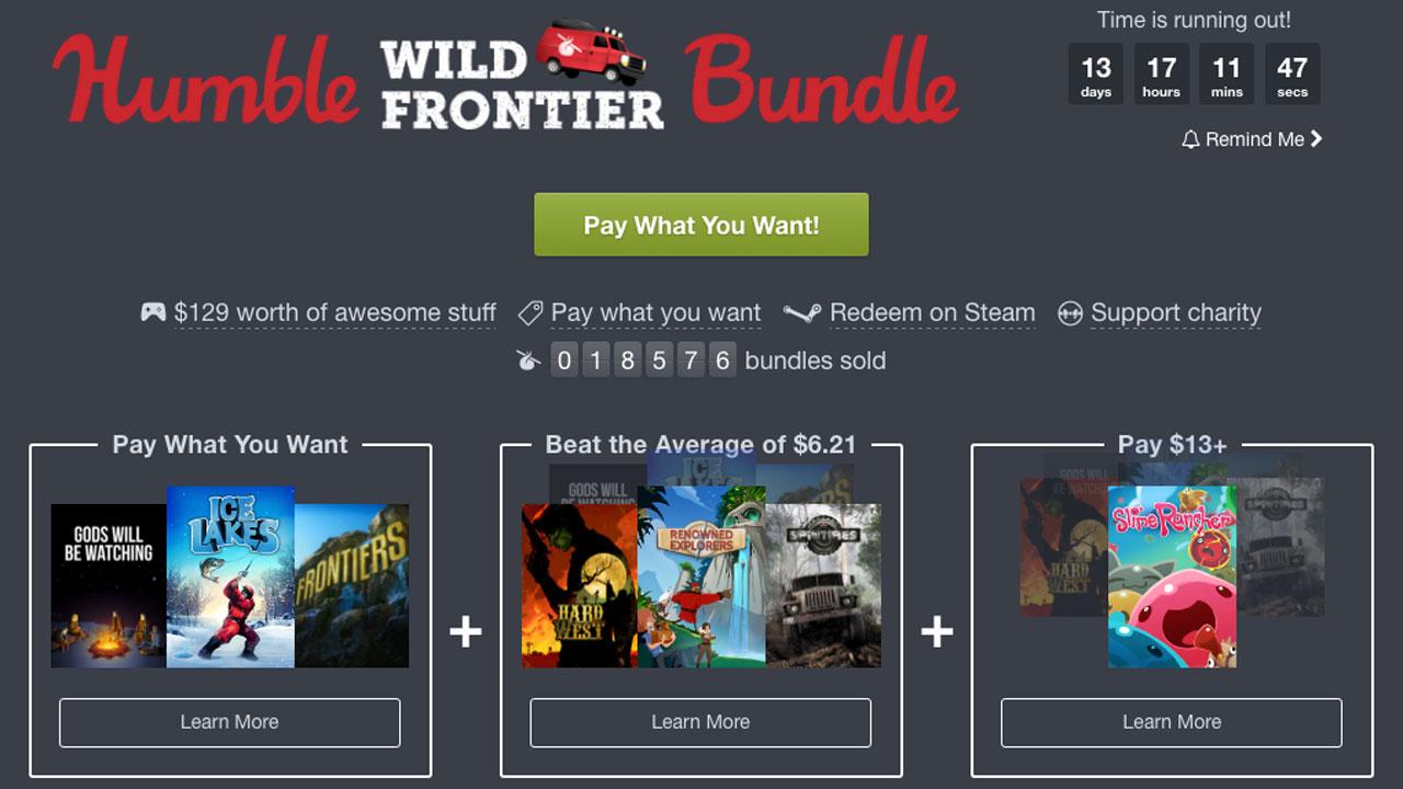 wild west new frontier how to get tools