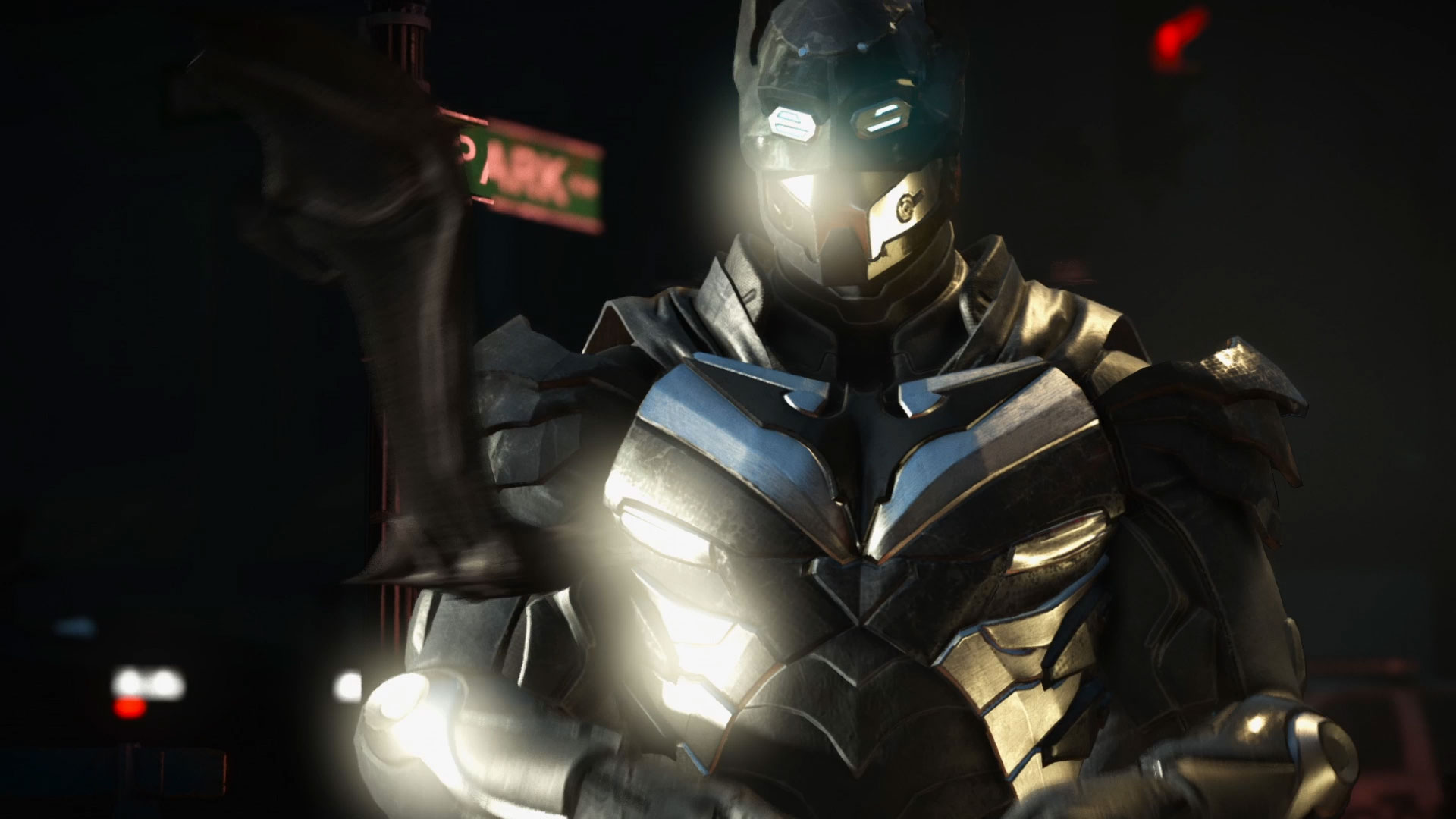 Kara ZorEl Prime Earth  DC Database  FANDOM powered