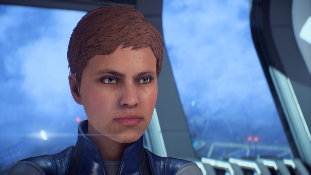 patch mass effect andromeda 1.05
