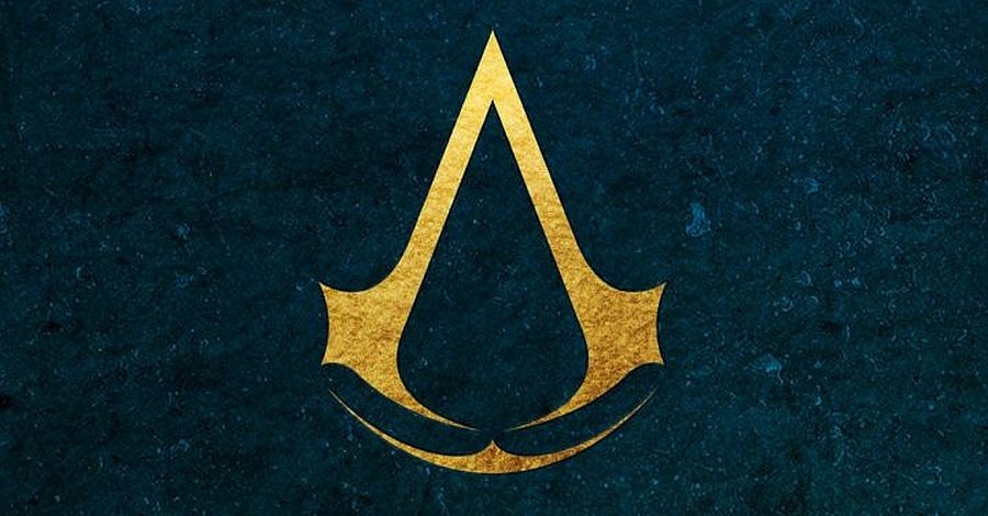 Assassin's Creed Odyssey confirmed with a Spartan-themed teaser - VG247