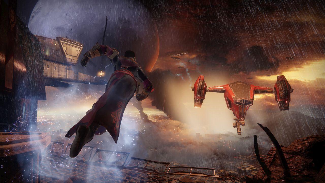 guided games destiny 2 raid
