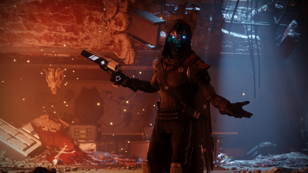 Manifold Destiny The One! The Only! Guide to Cooking on